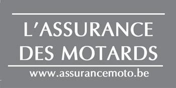 assurance gentleman driver pour motos l 39 assurance des motards. Black Bedroom Furniture Sets. Home Design Ideas